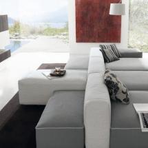 sedací souprava, sedací nábytek, sofa, luxusní nábytek, moderní obývací pokoj