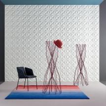 designový věšák, moderní interiér, moderní nábytek, originální doplněk