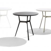 venkovní stolek, venkovní nábytek, zahradní stolek, stolek na terasu, stolek na balkon, designový nábytek