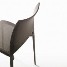 italský designový nábytek