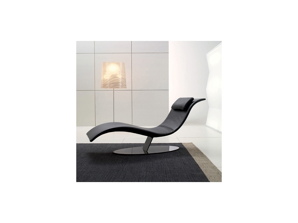 eli fly modern relaxa n k eslo nebo chaise longue. Black Bedroom Furniture Sets. Home Design Ideas
