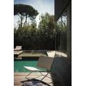 venkovní židle na terasu, venkovní židle na zahradu, zahradní židle, venkovní nábytek