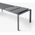jídelní stůl, rozkládací jídelní stůl, dřevěný stůl, designový stůl do jídelny,