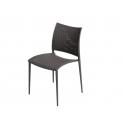 kvalitní židle od kuchyně
