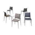 židle Desalto