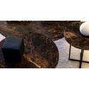 luxusní stolek