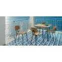 venkovní nábytek židle