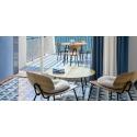designový nábytek Ethimo Agave
