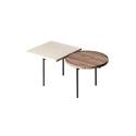 konferenční stolek, odkládací stolek, stolek k sedačce, coffee table