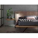 odkládací stolek, noční stolek, konferenční stolek, designový nábytek, italský designový nábytek