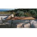 moderní židle, venkovní židle na terasu, venkovní židle na zahradu, venkovní nábytek