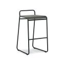 barová židle, barová stolička, venkovní nábytek