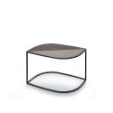 konferenční stolek, coffee table
