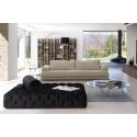 italská sedačka, italská sofa, italská pohovka, moderní sedačka, moderní interiér