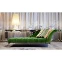 válenda, sedací nábytek, sofa, italský design, luxusní nábytek