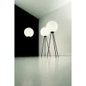 originální doplňky, designový doplňky, moderní doplňky, italský design, designové stolní lampy