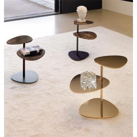 zlatý stolek